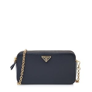 Elegant  Prada shoulder  bag  NWT#56975
